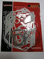 Комплект прокладок цилиндра Viper 47мм  Viper-sport 50