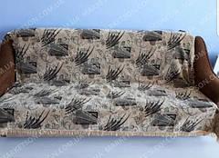 Покрывала дивандеки гобеленовые Двухспальные 160х220