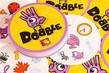 Доббль (Dobble, Spot It!) Настольная игра, фото 3