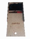 Мафия: Классический подарочный набор для игры в деревянной коробке, фото 5