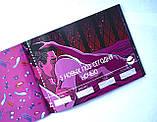 Чековая книжка секс желаний: эротический подарок любимому человеку!, фото 3
