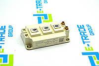 Тиристорный модуль SEMIKRON SKM300GB125D