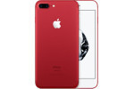 Apple iPhone 7 Plus 256GB Red New