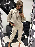 Женский костюм  paparazzi fashion, фото 1