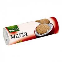 Gullon Maria, 200г.
