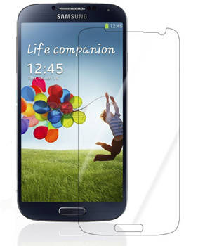 9H Tempered Glass Защитное стекло для Samsung i9505 Galaxy s4