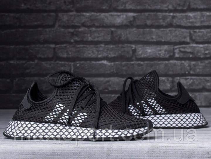Кроссовки Adidas Originals Deerupt Runner (CG6840)