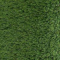 Ландшафтная трава CG-Utah-45 latex, фото 1