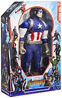 Фигурка Капитан Америка, фото 1