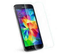 9H Tempered Glass Защитное стекло для Samsung G900FD Galaxy s5