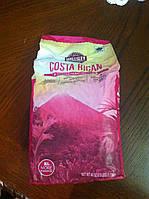 Костариканский кофе в зернах премиум класса 1.130 кг