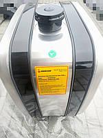 Алюминиевый бак для гидравлики HIDROSIR