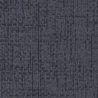 Incati Tweed 61361