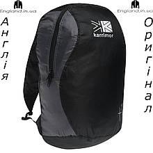 Рюкзак Karrimor з Англії - в похід
