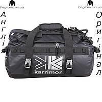 Сумка-рюкзак Karrimor из Англии - в поход