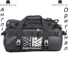 Сумка-рюкзак Karrimor з Англії - в похід