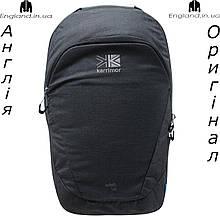 Рюкзак Karrimor 30 літрів з Англії - в похід