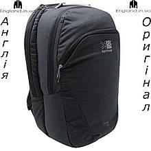 Рюкзак Karrimor 40 літрів з Англії - в похід