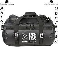 Сумка Karrimor из Англии - в поход