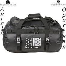 Сумка Karrimor 70 літрів з Англії - в похід