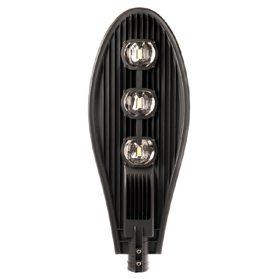Светильник светодиодный консольный ЕВРОСВЕТ 150Вт 6400К ST-150-04 13500Лм IP65 SMD
