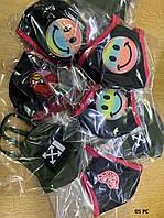 Детская защитная маска унисекс 05 РС Код товара: 5578282