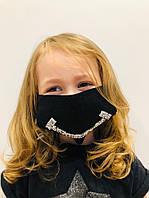 Детские защитные маски 2(29) Код товара: 5589435