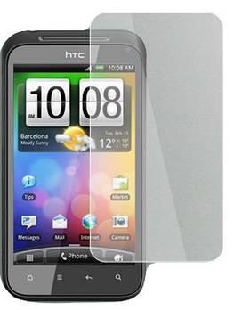 Захисне скло для смартфона HTC One mini 601e 9H
