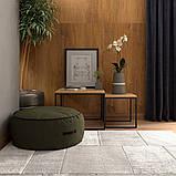 Комплект журнальных столиков в стиле Лофт, фото 2
