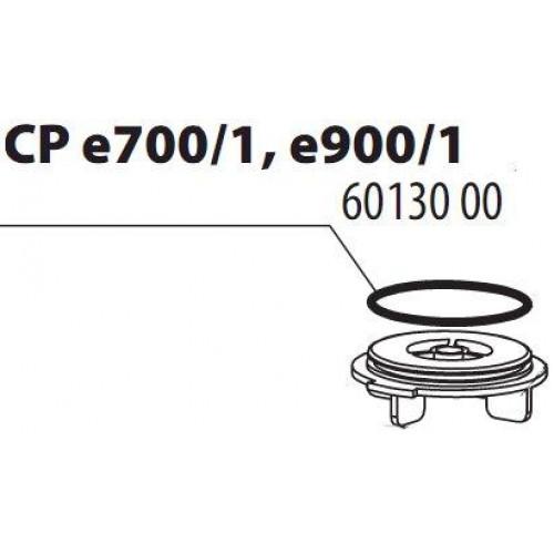 Запасная часть JBLпрокладка крышки ротора е700/е900