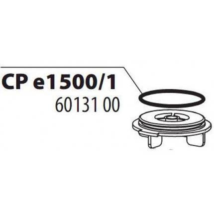 Запасная часть JBL  прокладка крышки ротора е1500., фото 2