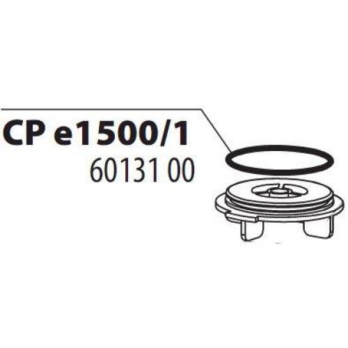 Запасная часть JBL  прокладка крышки ротора е1500.