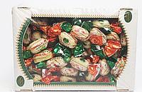 "Конфеты ""Грильяж арахис Classic"", Amanti, Украина, 1 кг."