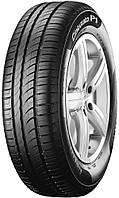Шини Pirelli Cinturato P1 Verde 175/65 R14 82T