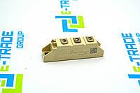 Тиристорний модуль SEMIKRON SKKH 107/16E