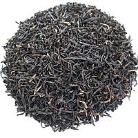 Чай Ассам Chubwa ОРА