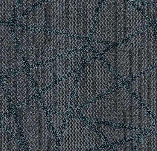 Килимова плитка tessera nexus 3502 co-lab
