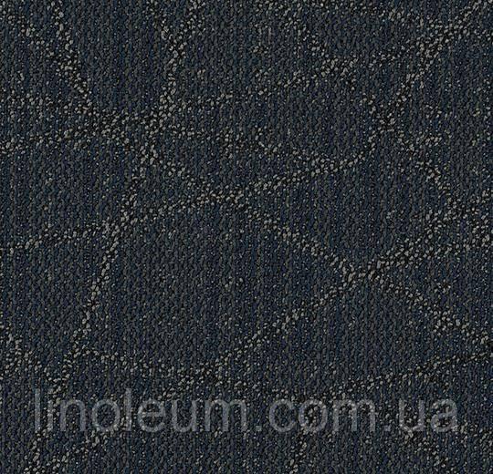 Килимова плитка tessera nexus 3505 refresh