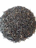 Чай Ассам Chubwa FOP