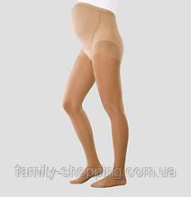 Колготки усиленной компрессии для беременных RxFit, модель 34