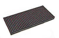Дисплей светодиодный P10 RGB Fullcolor 160*320