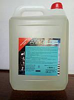 Средство концентрированное AWK-1L для мытья пола