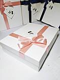 Подарочный интимный VIP - БДСМ набор для пар от ROYAL PLAY, фото 7