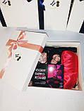 Подарочный интимный VIP - БДСМ набор для пар от ROYAL PLAY, фото 8