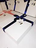 Подарочный интимный VIP - БДСМ набор для пар от ROYAL PLAY, фото 10
