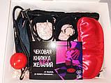 Подарочный интимный VIP - БДСМ набор для пар от ROYAL PLAY, фото 6