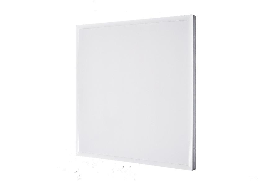 Светильник светодиодная панель 42Вт PANEL-B2B-595 6400K 3500Лм (универсальная)