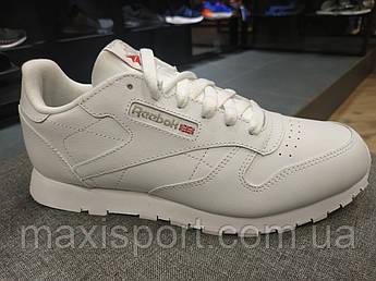 Reebok Classic Leather (GS) 50151 36.5