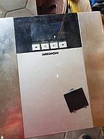 Б/У Весы Medion 11197, фото 1