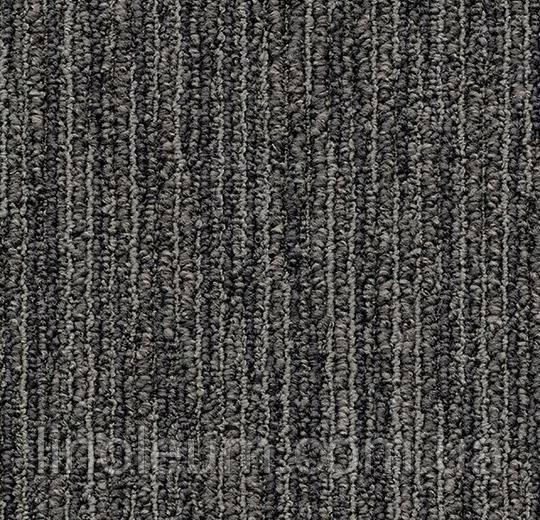 Килимова плитка Теѕѕега seagrass 3202 black